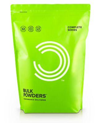 bulk powders complete serie